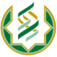 logo_gosudarstvennoe-kreditnoe-byuro