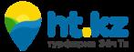 logo_rekomendatelnoe-pismo